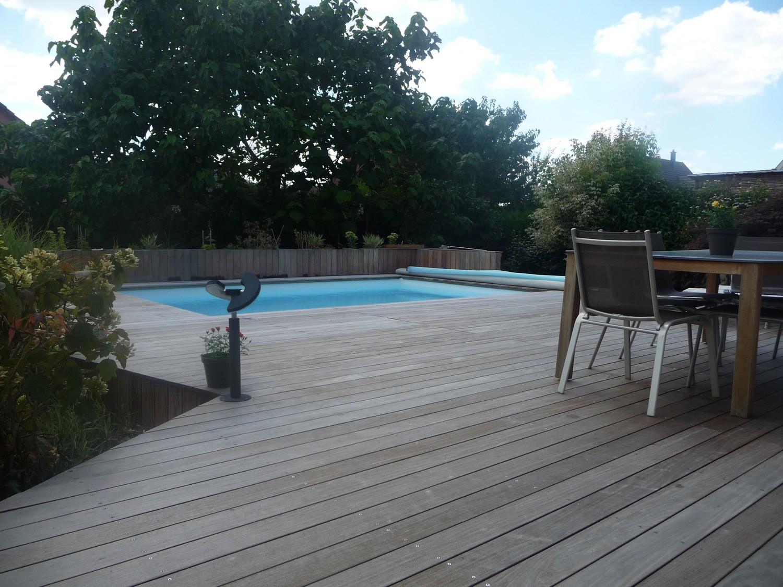 arkobois nos terrasses en bois sur mesure. Black Bedroom Furniture Sets. Home Design Ideas